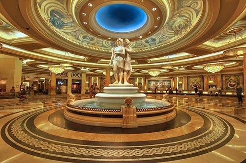 Ceasars Palace 1.3