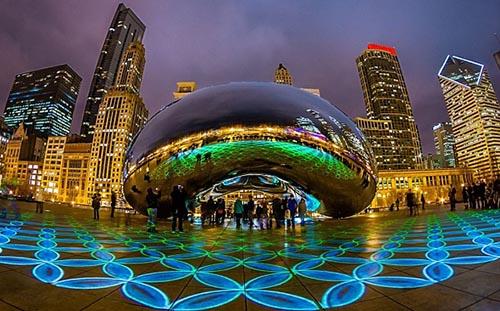 Chicago 1.2