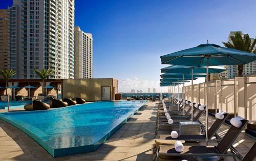 Epic-Miami