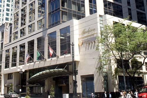 Hotel-1000-Seattle