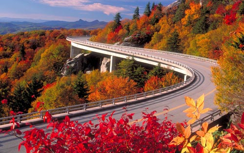 Linn-Cove-Viaduct-