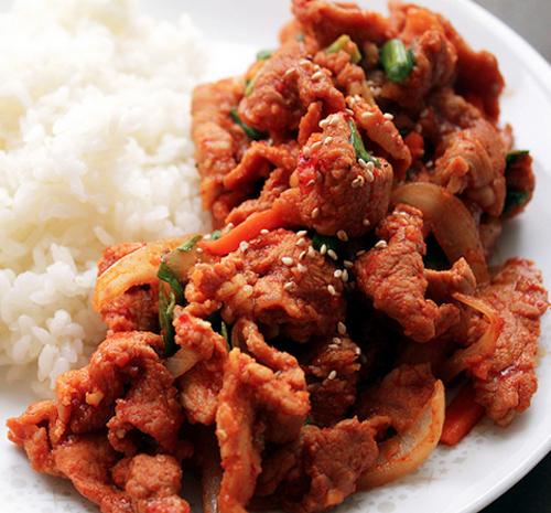 10 mon nuong noi tieng khap the gioi 1.2