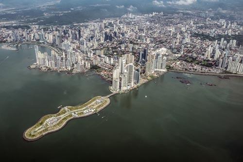 Panama 1.3