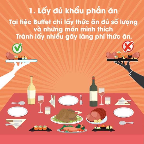 10 hanh dong van minh khi di du lich nuoc ngoai 1.1