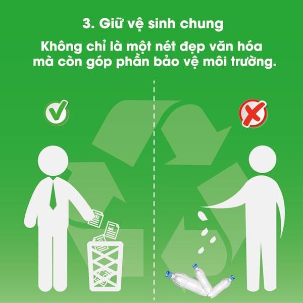 10 hanh dong van minh khi di du lich nuoc ngoai 1.3