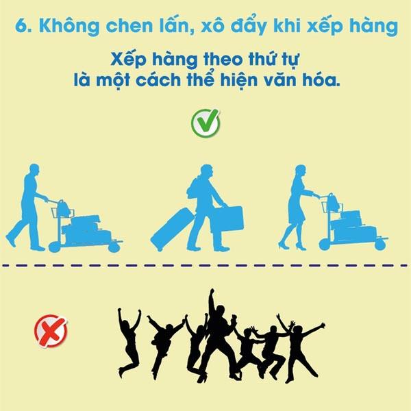 10 hanh dong van minh khi di du lich nuoc ngoai 1.6