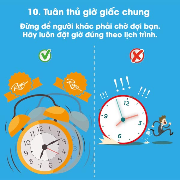 10 hanh dong van minh khi di du lich nuoc ngoai 2.0