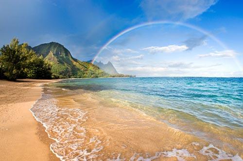 Bai hoc tu nguoi Hawaii 2