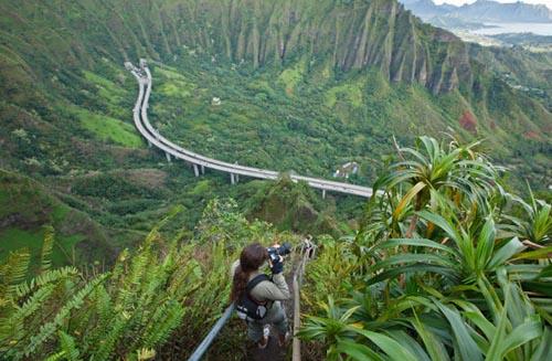 Bai hoc tu nguoi Hawaii 6