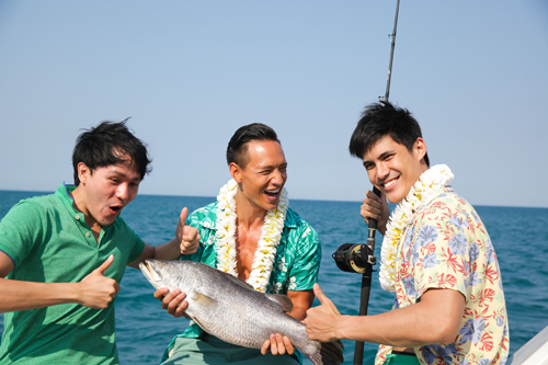 Kinh nghiem du lich hawaii 2