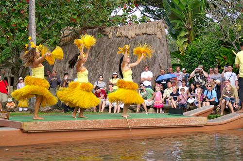 Kinh nghiem du lich hawaii 3