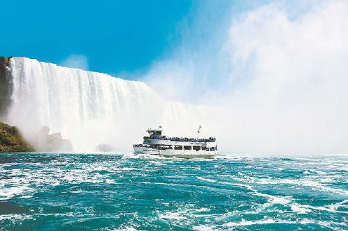 Niagara mua he 2