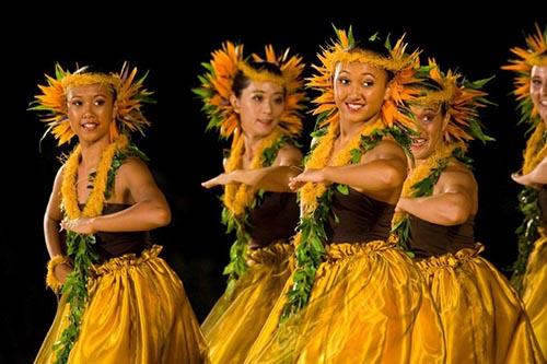 Hawaii thien duong nghi duong cua tong thong obama 10