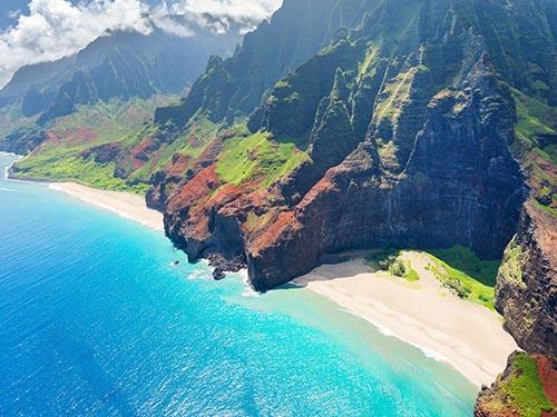 Hawaii thien duong nghi duong cua tong thong obama 11