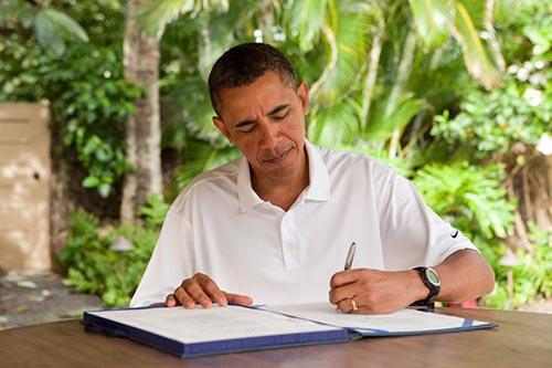 Hawaii thien duong nghi duong cua tong thong obama 2