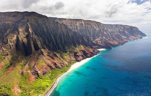 Hawaii thien duong nghi duong cua tong thong obama 6