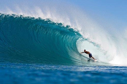 Hawaii thien duong nghi duong cua tong thong obama 7