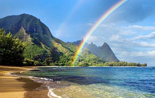 Hawaii thien duong nghi duong cua tong thong obama 8