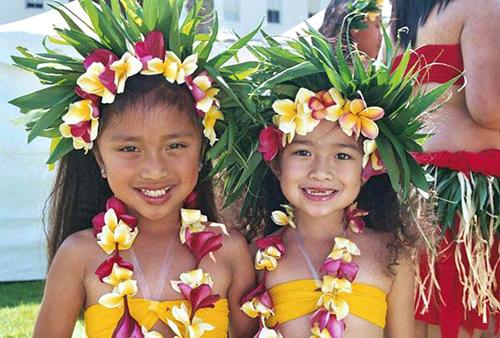 Vu dieu hula 1