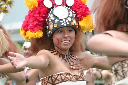 Vu dieu hula 4