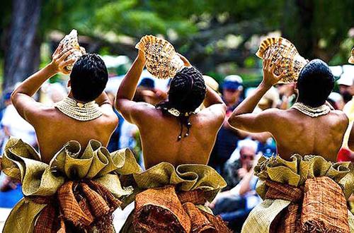 Vu dieu hula 7