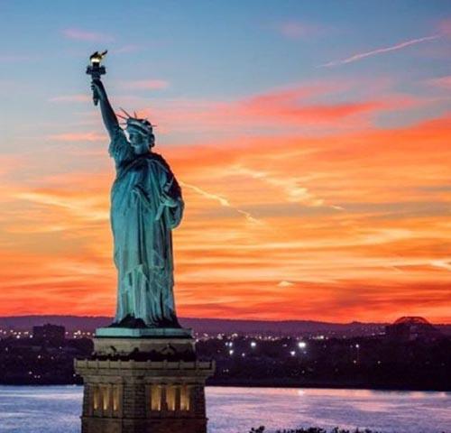 Nhung dieu thu vi chua biet ve new york 6