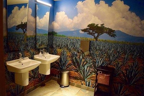 10 toilet cong cong dep nhat nuoc my 1.2