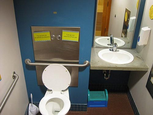10 toilet cong cong dep nhat nuoc my 1.8