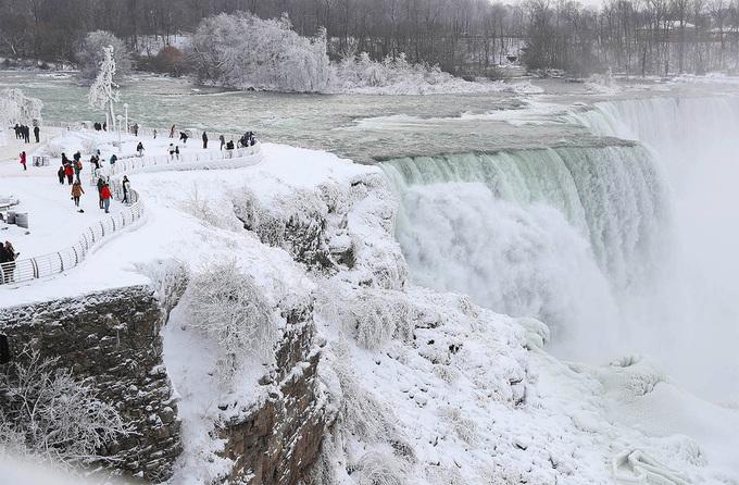 Niagara dong bang 1