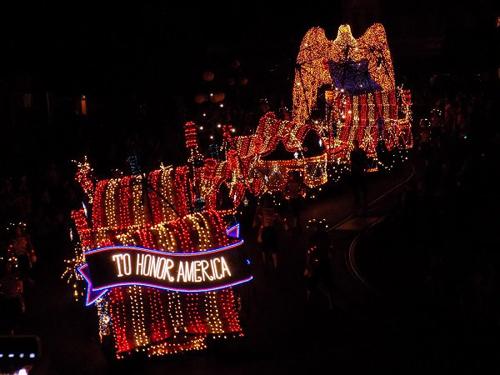 Disneyland forida 6
