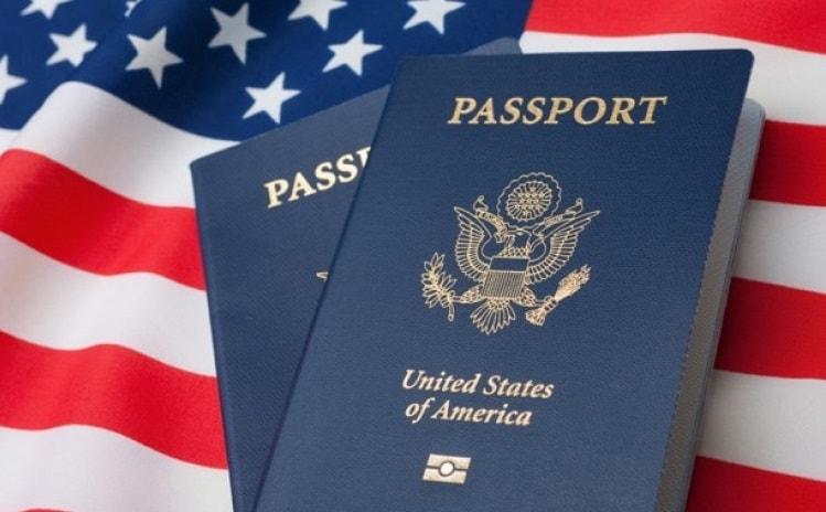 luu y visa my 1