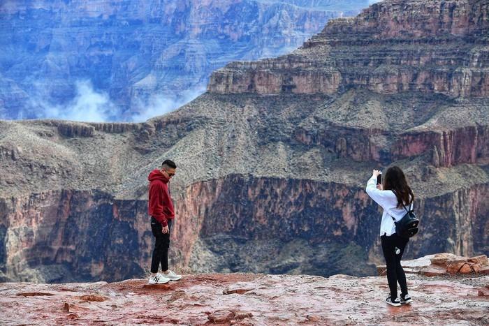 bay truc thang grand canyon 10