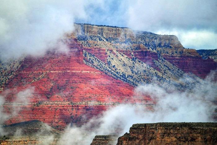 bay truc thang grand canyon 11