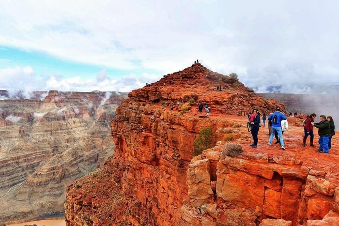 bay truc thang grand canyon 12