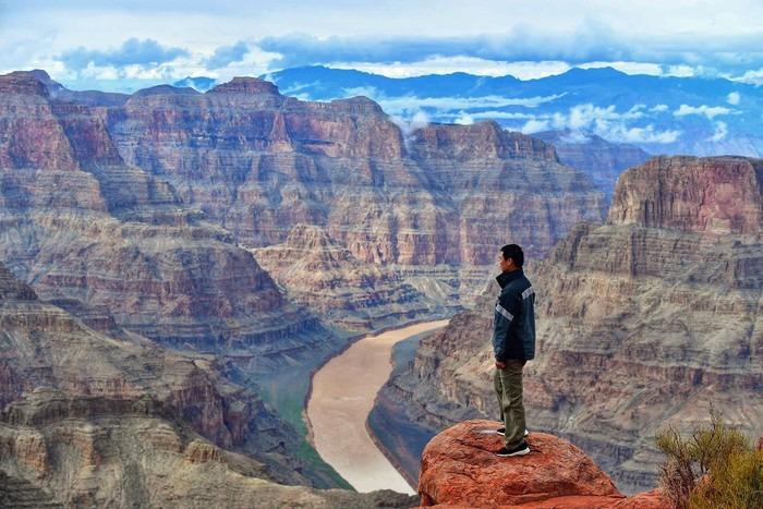 bay truc thang grand canyon 13
