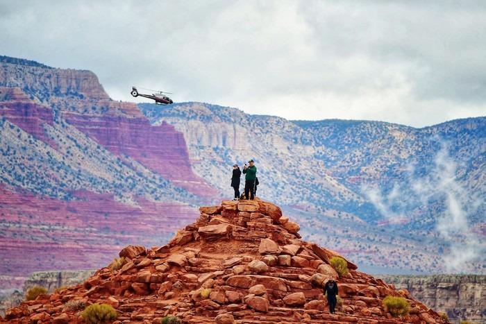 bay truc thang grand canyon 17
