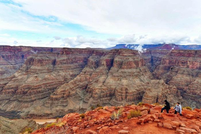 bay truc thang grand canyon 7