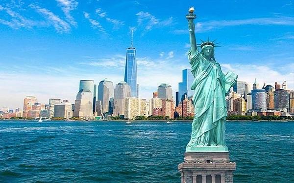 18 dia diem du lịch hap dan o new york 15