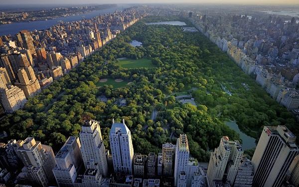 18 dia diem du lịch hap dan o new york 5