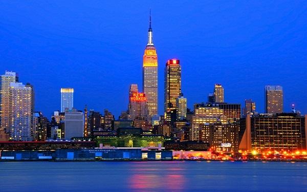18 dia diem du lịch hap dan o new york 7
